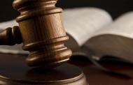 განზრახ მკვლელობა: ბრალდებულს 12 წელი მიუსაჯეს