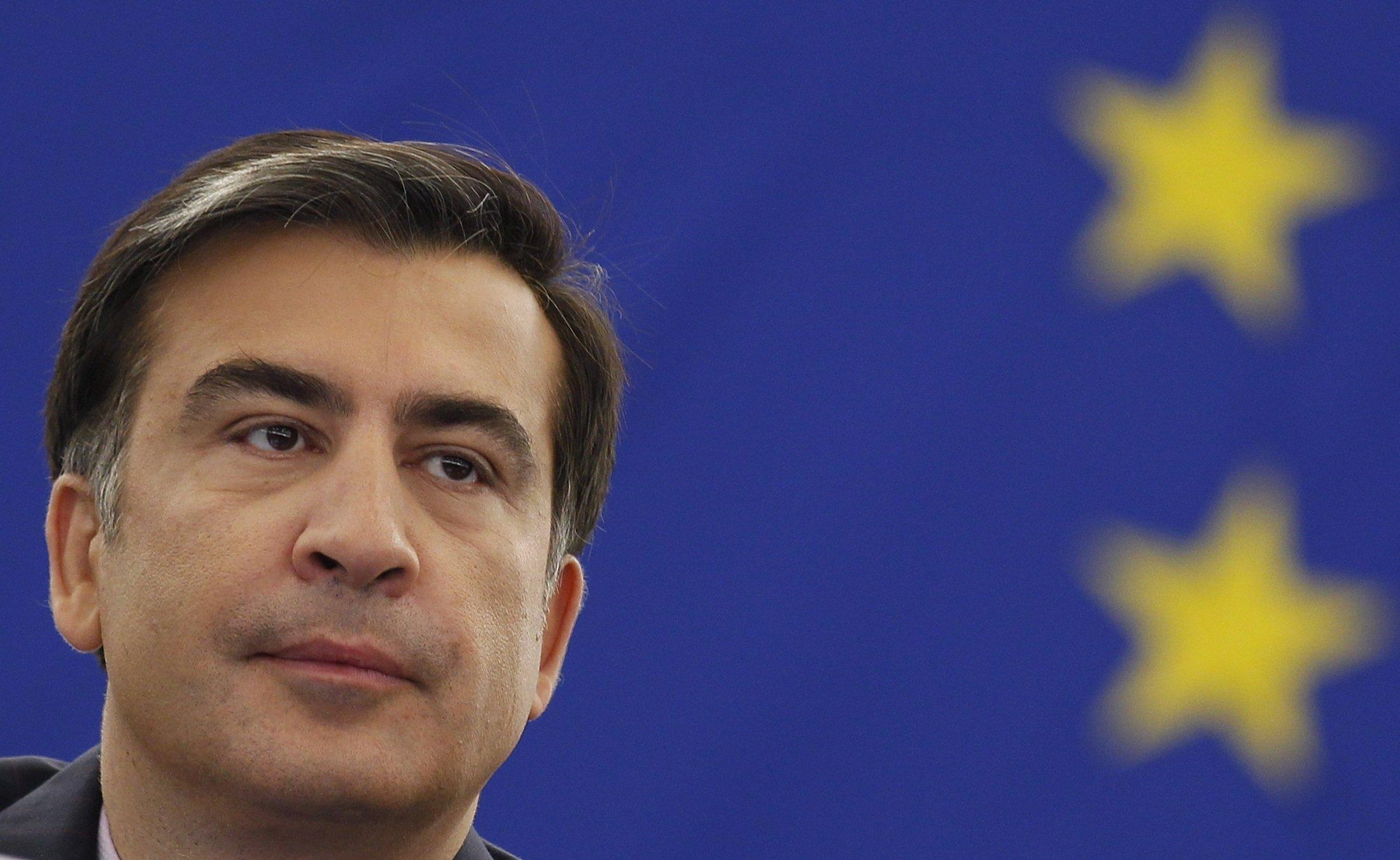 того, молодой саакашвили фото продолжаем следить выступлениями