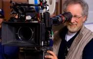 სიახლე: მერაბ ნინიძე სპილბერგის ფილმში ტომ ჰენქსთან ერთად ითამაშებს (ვიდეო-ტრეილერი)