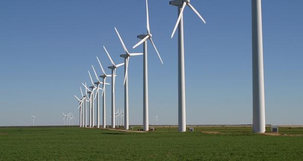 """ზესტაფონის ქარის ელექტროსადგურის პროექტს  სს """"საქართველოს ენერგეტიკის განვითარების ფონდი"""" და შპს """"ჯეოკრაფტი"""" განავითარებენ."""