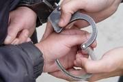 სამართალდამცველებმა უაქციზო საქონლის შენახვა-გადაზიდვა-რეალიზაციის ბარლდებით ოთხი პირი დააკავეს