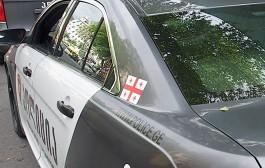 თბილისში, გუშინ  ღამით, შარტავას ქუჩაზე დაჭრილი მამაკაცი გარდაიცვალა
