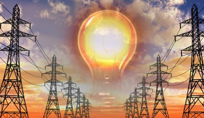 13 აგვისტოს ელექტრომომარაგება დროებით შეიზღუდება