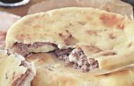 ცნობილი უგემრიელესი რაჭული ლობიანის რეცეპტი რაჭველი მზარეულისგან