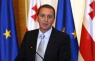 მინისტრი: ქევხიშვილის გადადგომის აუცილებლობას ვერ ვხედავთ