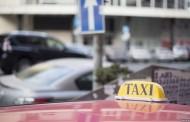 ამ დროისთვის თბილისში ტაქსის სერვისით მომსახურების 8 477 ნებართვაა გაცემული