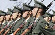იაპონიის ხელისუფლებამ შეიარაღებული ძალების მზადყოფნა გამოაცხადა