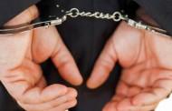 კიევში თავდასხმისა და ყაჩაღობისთვის საქართველოს 4 მოქალაქე დააკავეს