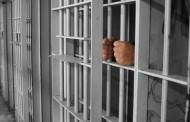 საქართველოს მოქალაქე სისხლის სამართლის პასუხისგებაში  სომხეთის ელჩის მძევლად აყვანის მოწოდების გამო მისცეს