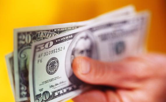 კომერციული ბანკებისთვის ეროვნული ბანკის ახალი რეგულაციები ამოქმედდა
