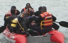 გონიოში, ზღვაში 17 წლის ბიჭს ეძებენ