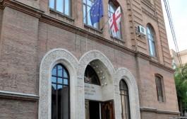 რუსეთის საოკუპაციო ძალებმა კულტურული ძეგლები გაანადგურეს
