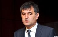 სუბარი: ქართველმა ხალხმა სააკაშვილს პოლიტიკური განაჩენი უკვე დიდი ხანია გამოუტანა