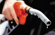 საწვავის ღირებულება 2-3 თეთრით გაძვირდა... მოსალოდნელია პურის ფასის გაზრდაც