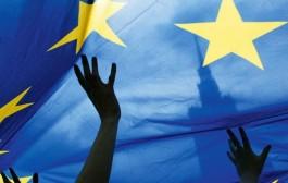 ევროკავშირმა შენგენის შიდა ზონაში სასაზღვრო რეჟიმის კონტროლი გაახანგრძლივა