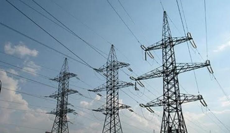 ხვალ ქუთაისში აბონენტების ნაწილს ელექტროენერგიის მიწოდე ...