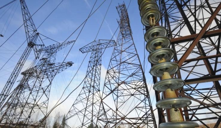 به-حد-اقل-رساندن-نسل-جدید-برق-الکتریکی-در-گرجستان