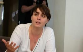 ელენე ხოშტარია: სპეცოპერაციის თემაზე დაუშვებელია პოლიტიკური სპეკულაციები
