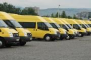 რატომ სთხოვენ მგზავრებს მიკროავტობუსების მძღოლები თანხა პლასტიკური ბარათით არ გადაიხადონ