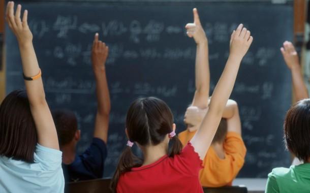 რატომ შეწყდა საქართველოს 42 სკოლაში სასწავლო პროცესი