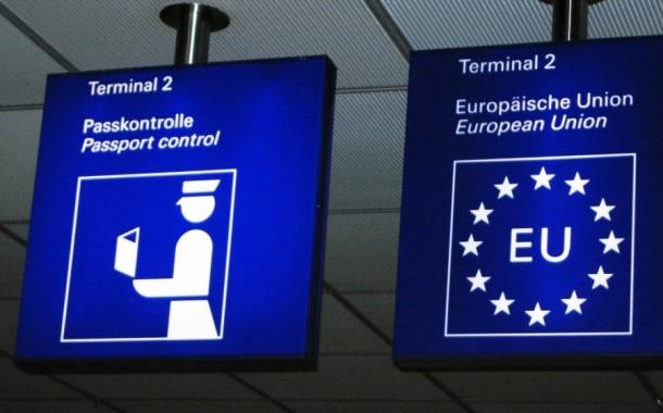 ევროკავშირში უვიზო მიმოსვლის წესები (ვიდეო)