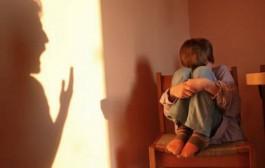 სიგარეტის მოწევის გამო: ქუთაისში მამა შვილის ცემის ბრალდებით დააკავეს