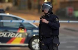 ნიუ მექსიკოს პოლიციის ცნობით, მამაკაცმა 3 მცირეწლოვანი ბავშვი მოკლა
