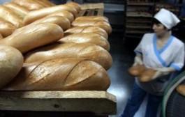 პურის ფქვილი გაძვირდა, საწვავი 25 თეთრით ძვირდება: გაძვირდება თუ არა პური