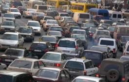 კიდევ ერთი ახალი ინიციატივა: ქონების გადასახადი ავტომობილების მფლობელებსაც მოუწევთ