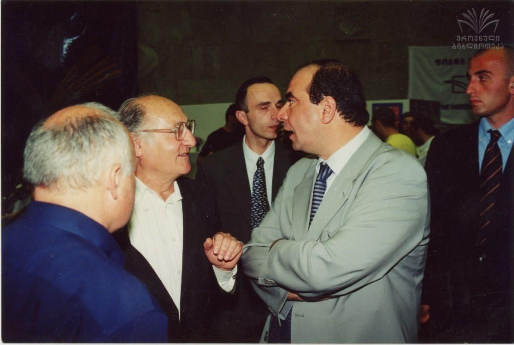 zurab_kiknadze-038