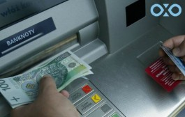 ყალბი ფულის სავაჭრო ცენტრებში გასაღების ბრალდებით სამი პირი დააკავეს