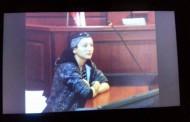 სასამართლომ   ირმა ყოჩიაშვილის საქმის ცალკე გამოყოფასთან დაკავშირებით შუამდგომლობა არ დააკმაყოფილა