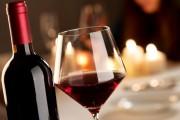 ქართული ღვინის ახალი ბრენდი ექსპორტზე აშშ-ში გავიდა