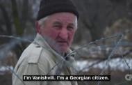 რუსული ოკუპაცია CNN-ის ობიექტივში (ვიდეო)