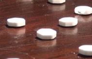 შსს-მ აჭარაში განსაკუთრებით დიდი ოდენობით ნარკოტიკი ამოიღო