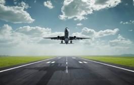 ავიაჰაბი გურიაში: სატრანსპორტო აეროდრომოს რეაბილიტაცია იგეგმება