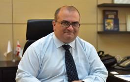 ალექსანდრე ჯეჯელავა: მენეჯერის დაკავება დემირელის კოლეჯს პრობლემას არ შეუქმნის