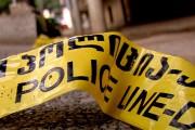 ვაჟა-ფშაველაზე  ცეცხლსასროლი იარაღით დაჭრილი  27 წლის მამაკაცი  გარდაიცვალა