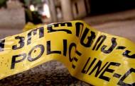 მახინჯაურში ორი გარდაცვლილი მამაკაცი იპოვეს