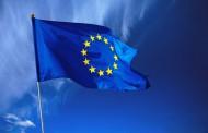 ევროკავშირთან უვიზო რეჟიმის ამოქმედების დრო ცნობილი ხდება