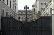 საქართველოს საპატრიარქომ სერბეთის მართმადიდებლურ ეკლესიას წერილით მიმართა