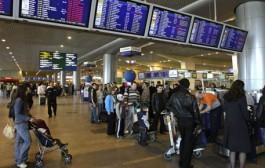 გერმანია 28 თებერვლამდე სამშობლოში დაბრუნების მსურველ ქართველებს 3000 ევროთი დაეხმარება