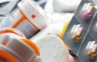პირველი ივლისიდან უფასო წამლების პროგრამა იწყება