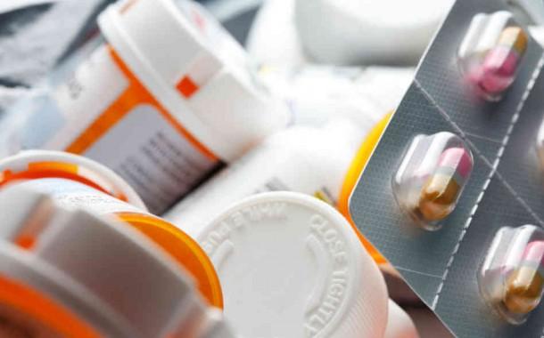 საბაჟოებზე ნარკოტიკული და ფსიქოტროპული მედიკამენტები აღმოაჩინეს