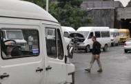 საქართველოს ყველა დიდ ქალაქში საქალაქო ტრანსპორტზე ფასების ზრდა იგეგმება