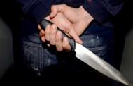 მეუღლის მკვლელობაში ბრალდებულს 13 წლით პატიმრობა მიუსაჯეს