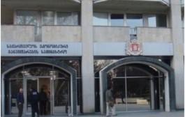 """""""საქსტატის"""" მონაცემები: მარტში საქართველოს ეკონომიკა 5.3% -ით გაიზარდა"""