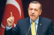 24 ივნისს, თურქეთში ვადამდელი საპრეზიდენტო და საპარლამენტო არჩევნები ჩატარდება