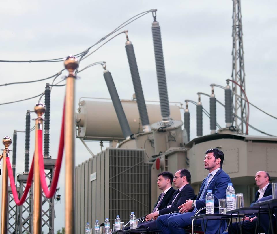 """""""დენი გავთიშოთ და 90-იან წლებში გადავიდეთ""""? - საქართველოში ელექტროენერგიის დეფიციტის საფრთხეა"""