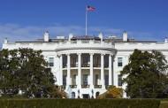 აშშ-ს ბიუჯეტი დამტკიცდა